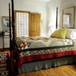 Calistoga House Rentals