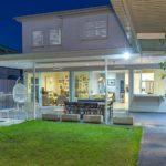 Forestville Home Rentals