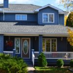 Santa Rosa Home Rentals