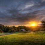 Healdsburg Home Rentals